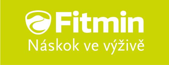 Nový partner – Fitmin