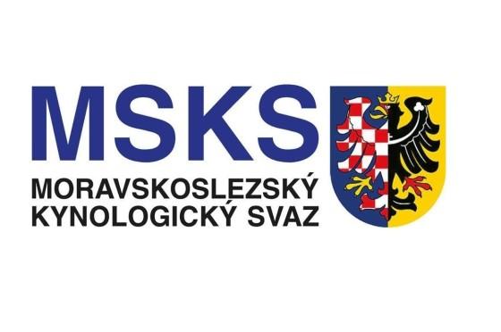 Toller Klub CZ pod Moravskoslezským kynologickým svazem!