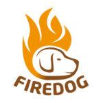 firedog_RGB