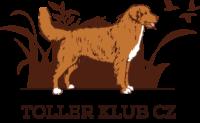 Toller Klub CZ